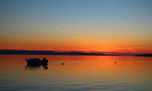 Zdjęcie CHORWACJA / nad Adriatykiem / różne / migawki z Chorwacji