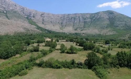 Zdjecie BOśNIA i HERCEGOWINA / Trebinje / okolice Trebinje / ICAN4x4