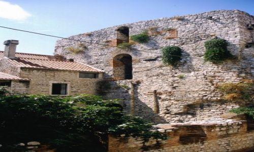 CHORWACJA / Dalmacja / Split / Split