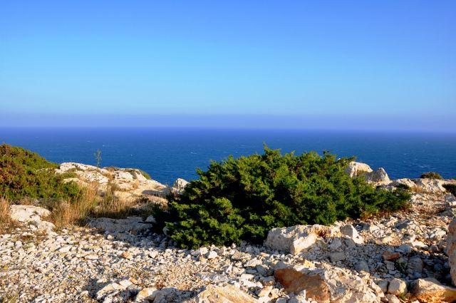 Zdjęcia: Przylądek Greco, Na przylądku Greco, CYPR