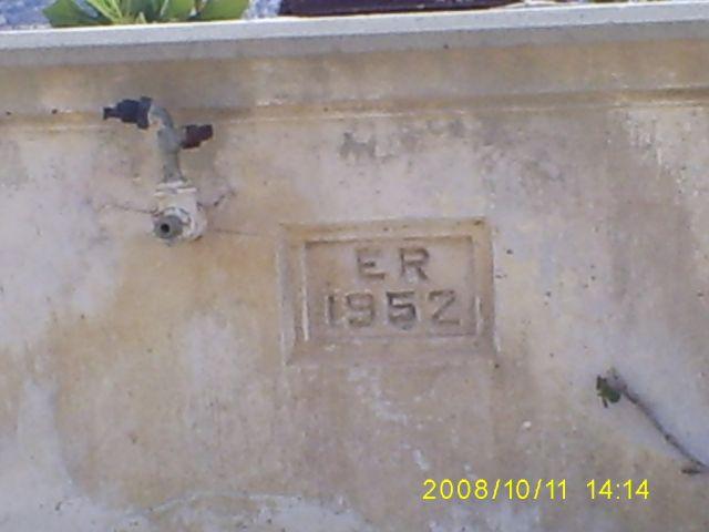 Zdjęcia: okolice pafos, oklica pafos, wioska, CYPR