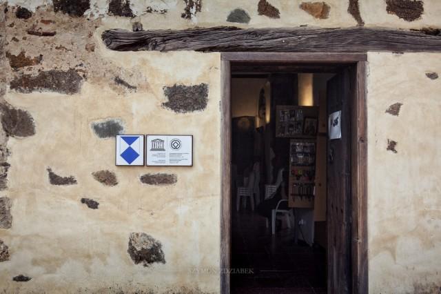 Zdjęcia: Kakopetria, Troodos Mountains, Zabytek UNESCO, CYPR