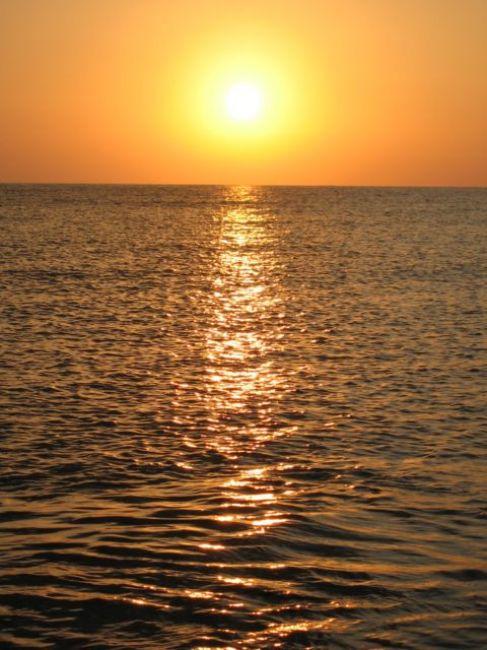 Zdjęcia: Pafos, Pafos, Do zobaczenia jutro, CYPR