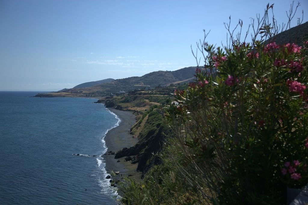 Zdjęcia: Pachiamos, Tylliria, Brzeg, CYPR
