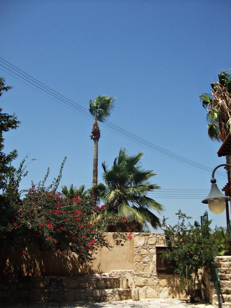 Zdjęcia: Limassol, Limassol, Limassol, CYPR