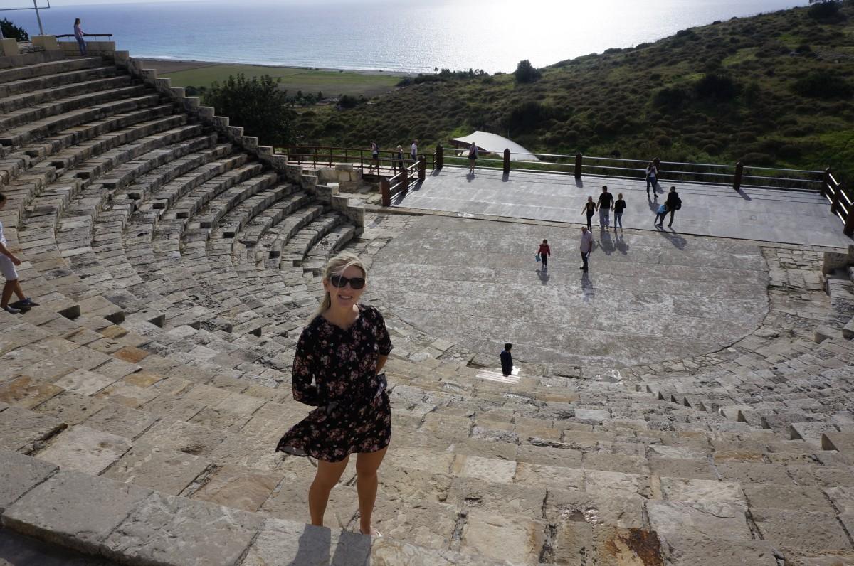 Zdjęcia: Pafos, Pafos, CYPR