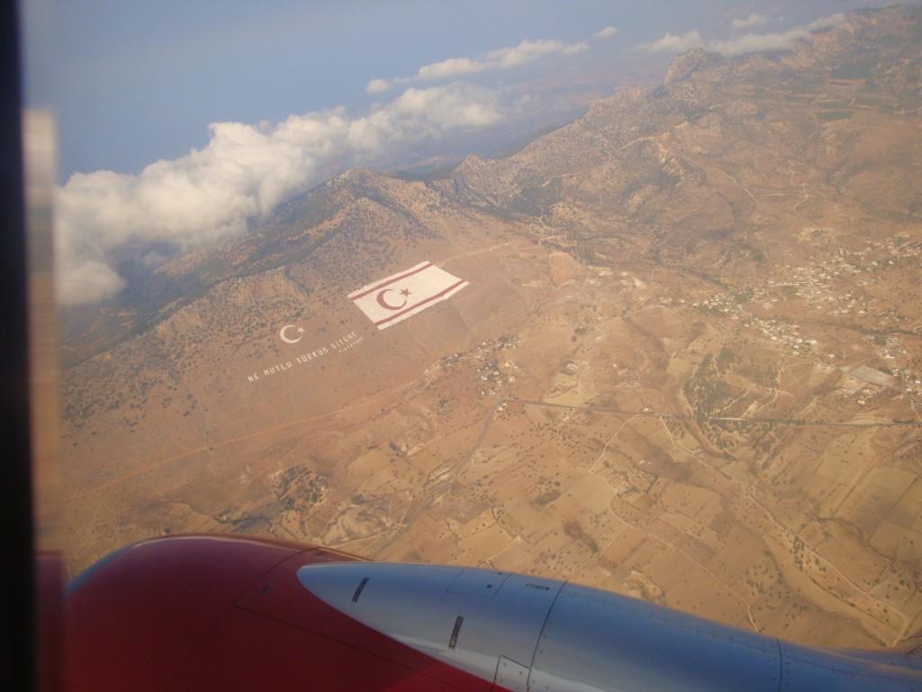 Zdjęcia: Cypr, KONKURS_TAM_WRÓCĘ, CYPR PÓŁNOCNY