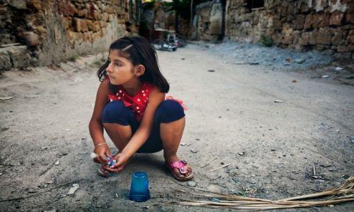 Zdjęcie CYPR PÓŁNOCNY / Nikozja / - / Zagrasz?