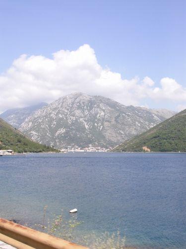 Zdjęcia: Czarnogóra, Czarnogóra, Czarnogóra-okolice Herceg-Novi, CZARNOGÓRA