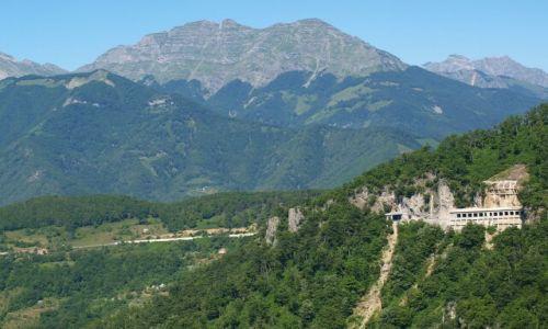 Zdjecie CZARNOGÓRA / brak / Czarnogóra / Czarnogóra