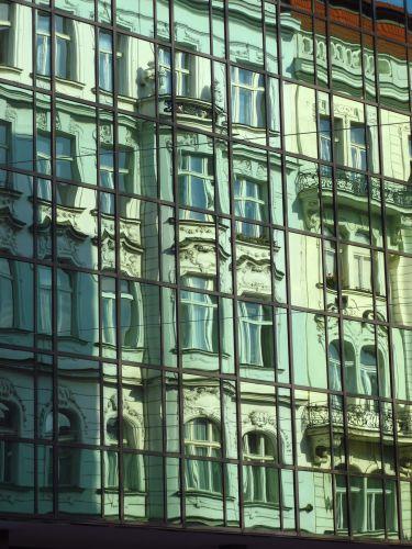 Zdj�cia: Praga, Lustereczko, CZECHY