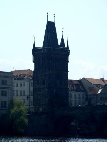 Zdjęcia: Praga, ., CZECHY