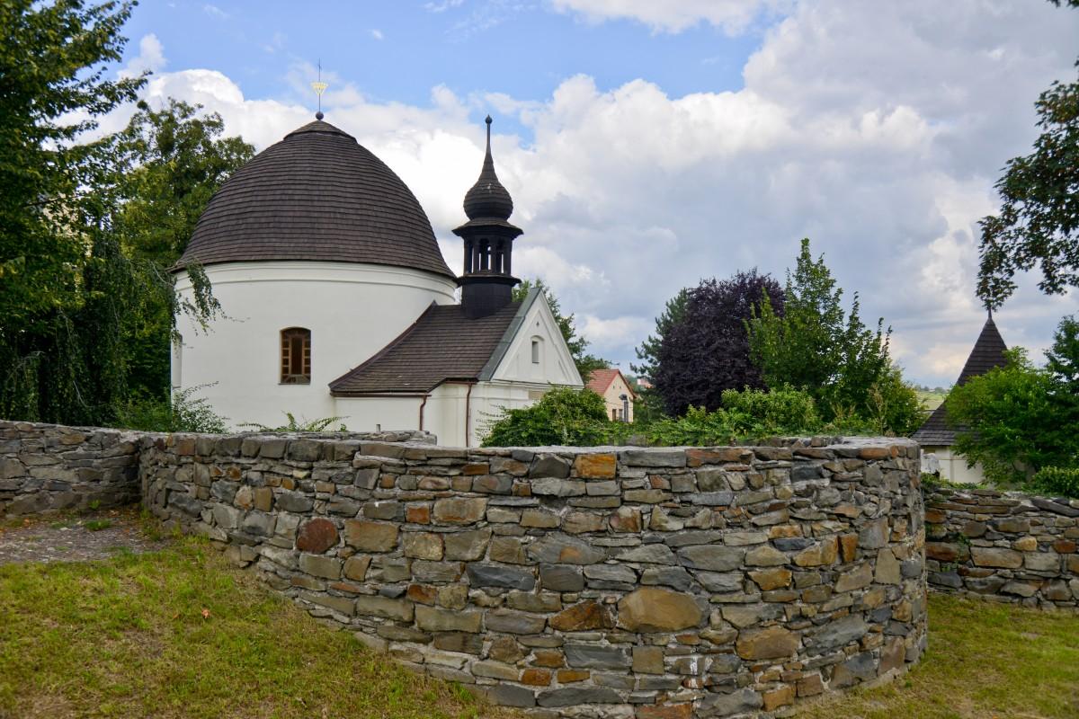 Zdjęcia: Fulnek, Powiat Nowy Jiczyn, Fulnek, CZECHY