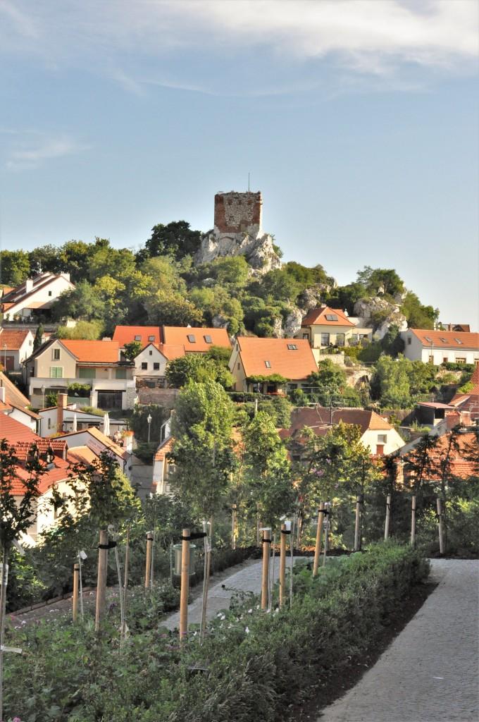 Zdjęcia: Kromwriż, Morawy, Kromeriż, zakamarki, CZECHY
