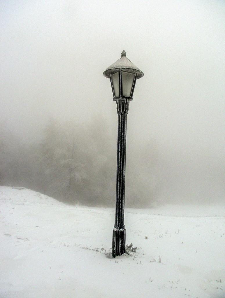 Zdjęcia: Beskid Śląsko-Morawski, Kraj morawsko-śląski, Narnia :), CZECHY