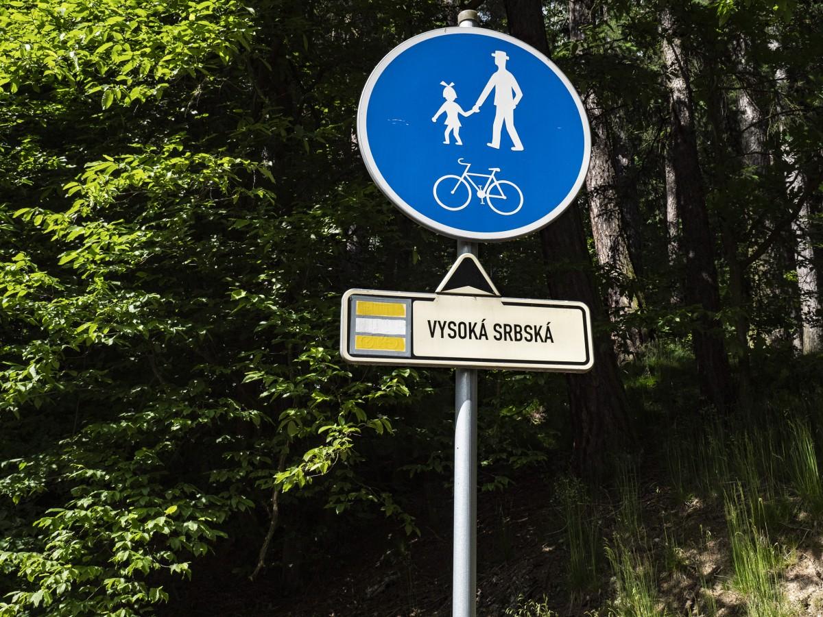 Zdjęcia: Zdarky, Náchod, w kraju hradeckim, Zdarky, CZECHY