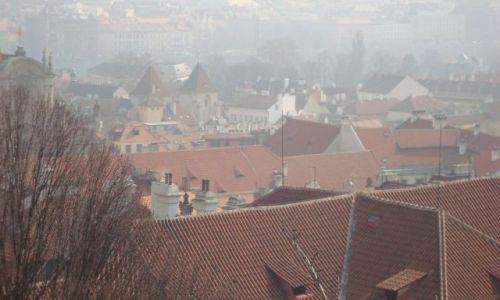 Zdjecie CZECHY / - / Praga / Praha