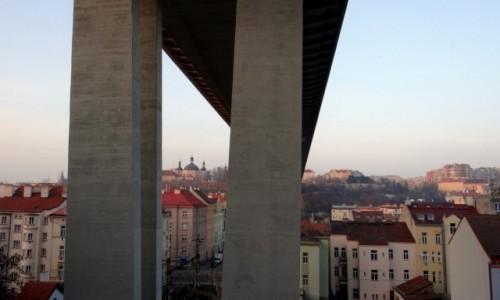 Zdjecie CZECHY / Hlavní město Praha / Praha / I