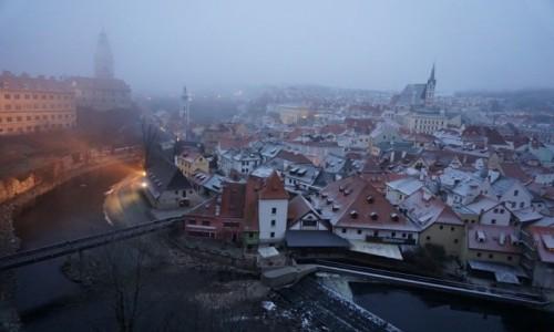 Zdjecie CZECHY / Praga / Praga / Sylwester w Pradze 2