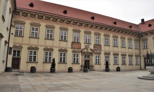 Zdjecie CZECHY / Morawy / Brno / Brno, nowy ratusz