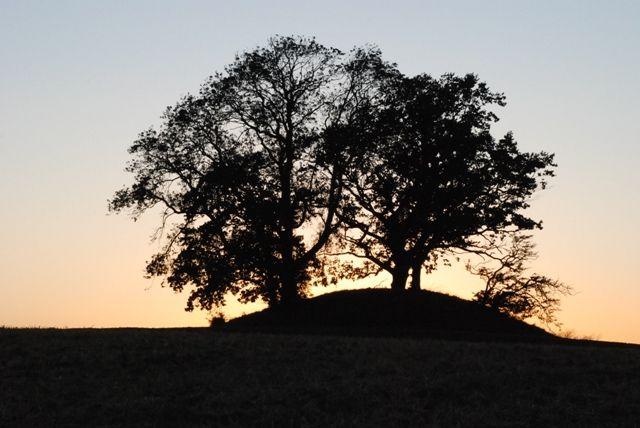 Zdjęcia: Bornholm , Bornholm , Silent , DANIA