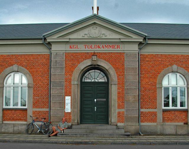 Zdjęcia: Wyprawa Rowerowa Dookola Bornholmu, Bornholm, :-), DANIA
