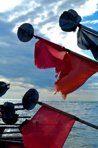 Zdj�cia: Wyprawa Rowerowa Dookola Bornholmu, Bornholm, :-), DANIA