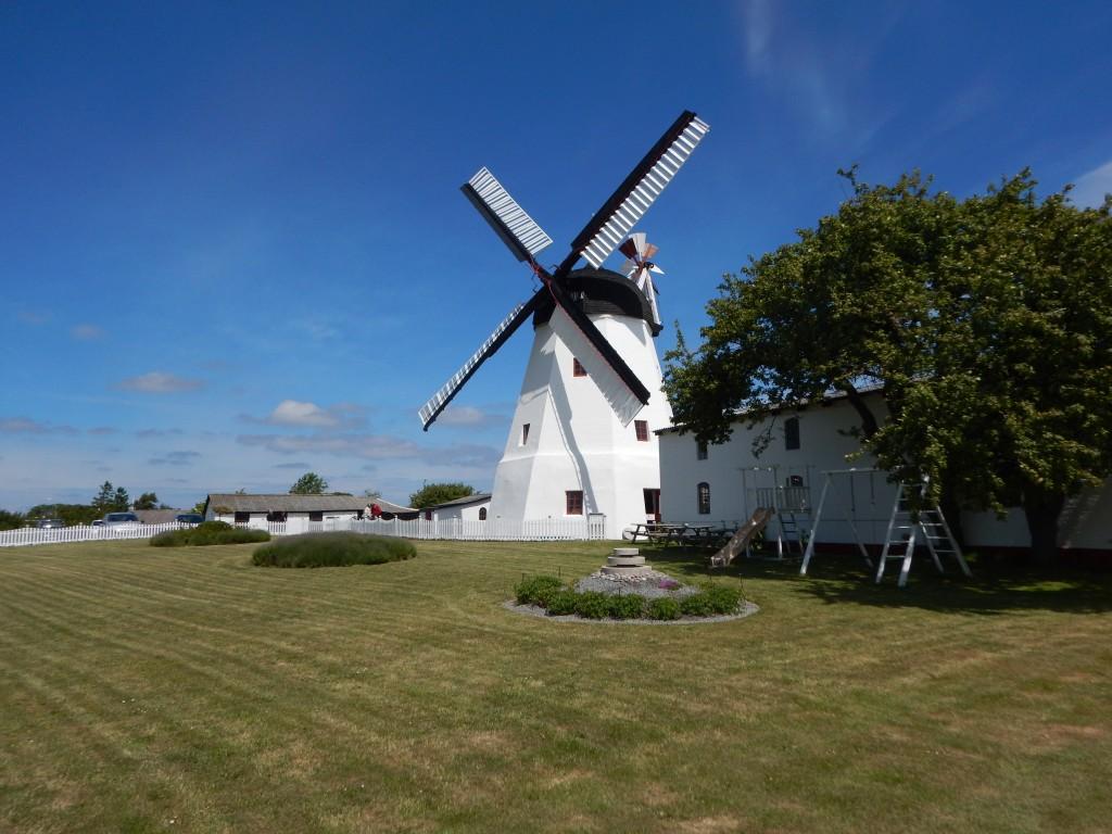 Zdjęcia: Arsdale, Bornholm., Na Bornholmie., DANIA