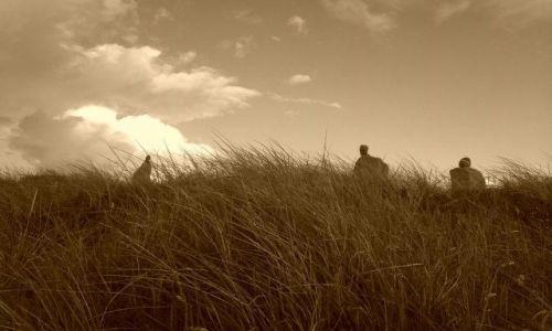 Zdjęcie DANIA / Jutlandia / Dania / Straż