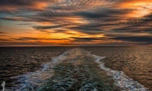 DANIA / Skagerrak, Jutland peninsula / Skagerrak, Jutland peninsula / Skagerrak, Jutland peninsula