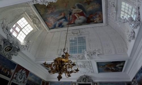 Zdjecie DANIA / XXX / Hillerød / Zamek Frederiksborg