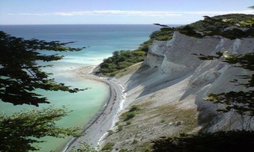 Zdjecie DANIA / brak / Wyspa Mons / Mons 2