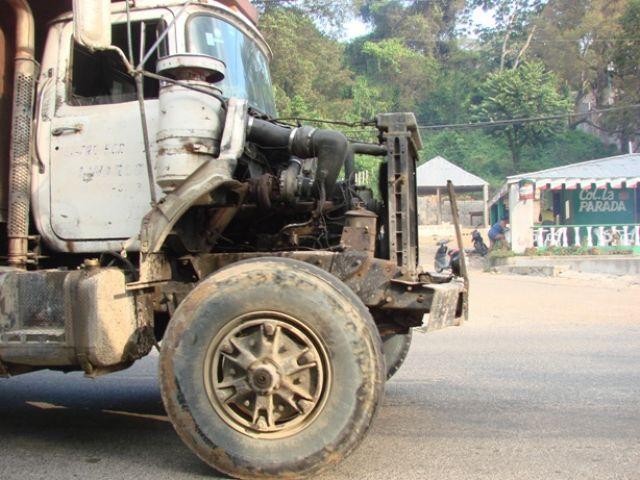 Zdjęcia: Sossua, High Life Car, DOMINIKANA