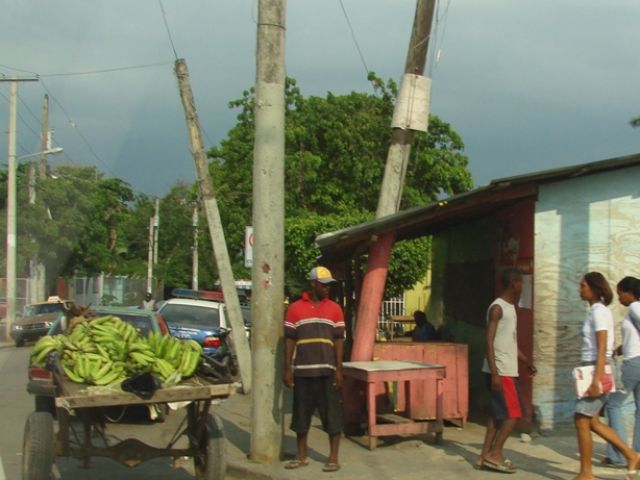 Zdjęcia: Sossua, Sossua, DOMINIKANA