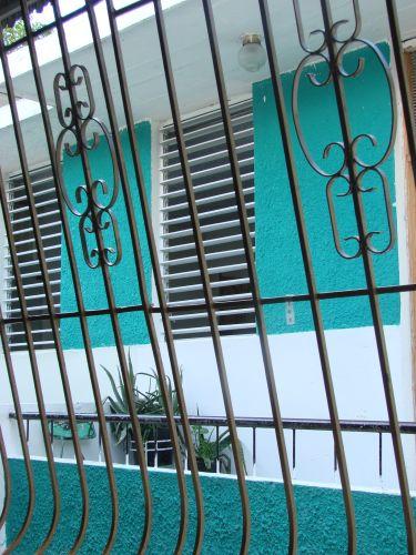 Zdjęcia: Santiago, sąsiedzi, DOMINIKANA
