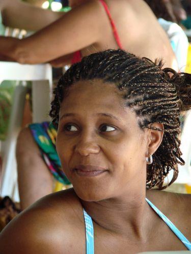 Zdjęcia: Sossua, na plazy, DOMINIKANA