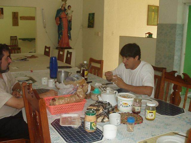 Zdjęcia: juncalito, gory, juncalito, DOMINIKANA