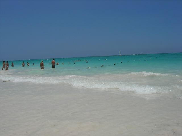 Zdjęcia: Punta Cana, Punta Cana, Dominikana, DOMINIKANA