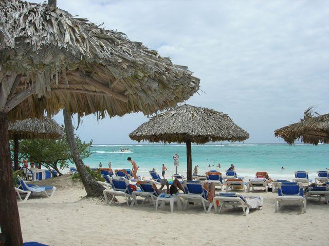 Zdj�cia: Punta Cana, Punta Cana, Dominikana, DOMINIKANA