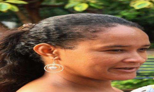 Zdjęcie DOMINIKANA / brak / Santiago / Caraibka