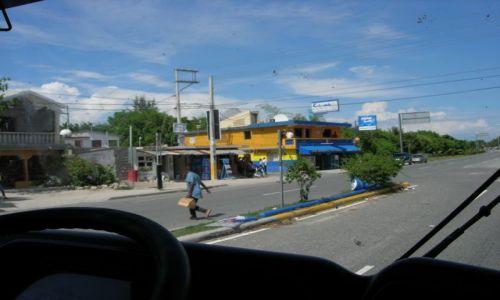 Zdjecie DOMINIKANA / Punta Cana / Punta Cana / Dominikana