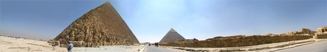 Zdjęcia: Giza, Giza, EGIPT