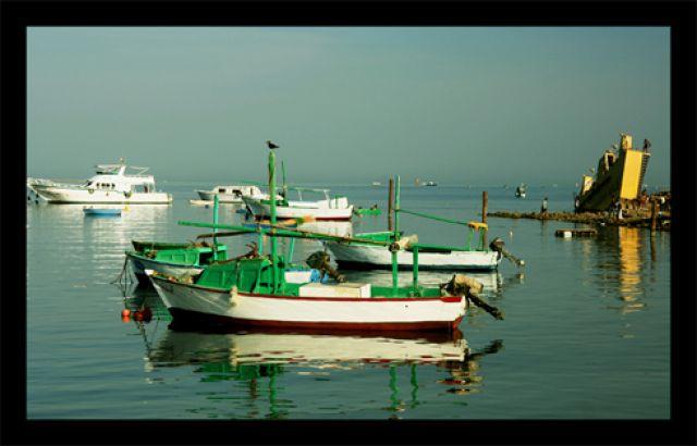Zdjęcia: hurghada, hurgada, hurghada-port, EGIPT