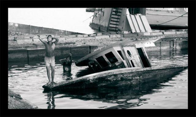 Zdjęcia: hurghada, hurgada-port, marzen zatopic nie mozna, EGIPT
