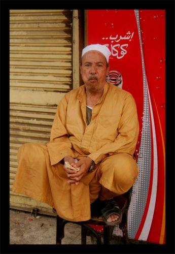 Zdj�cia: giza, giza, nie tylko cola czlowiek zyje..., EGIPT