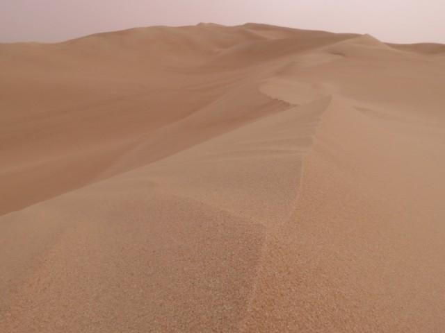 Zdjęcia: Kair, Afryka, siwa wydmy, EGIPT