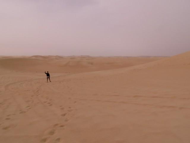 Zdjęcia: Siwa, Afryka, pustynia, EGIPT