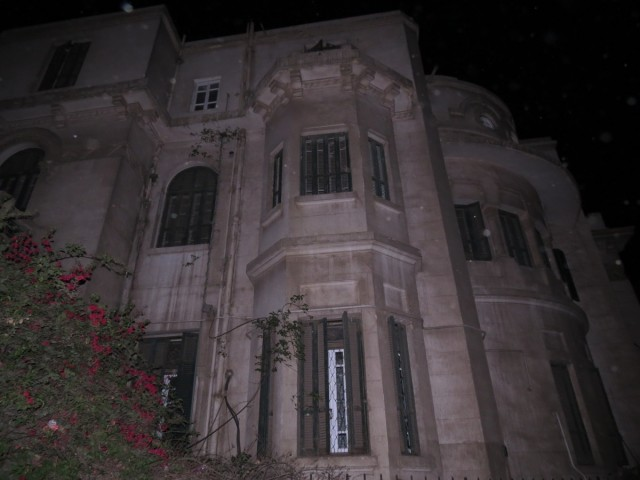 Zdjęcia: Kair, Afryka, polska baza5, EGIPT