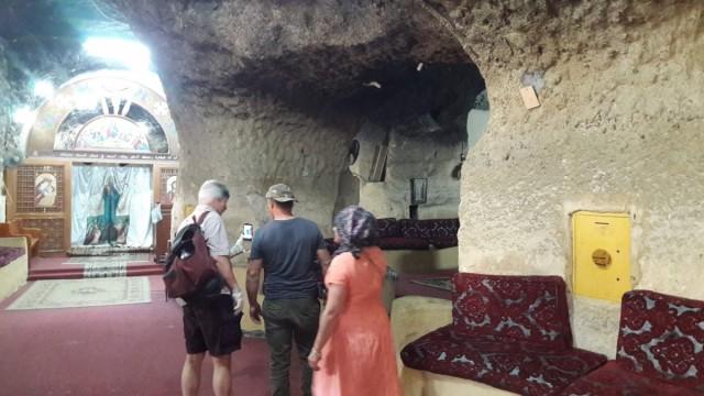 Zdjęcia: Kair, Afryka, zwiedzanie z Mario, EGIPT