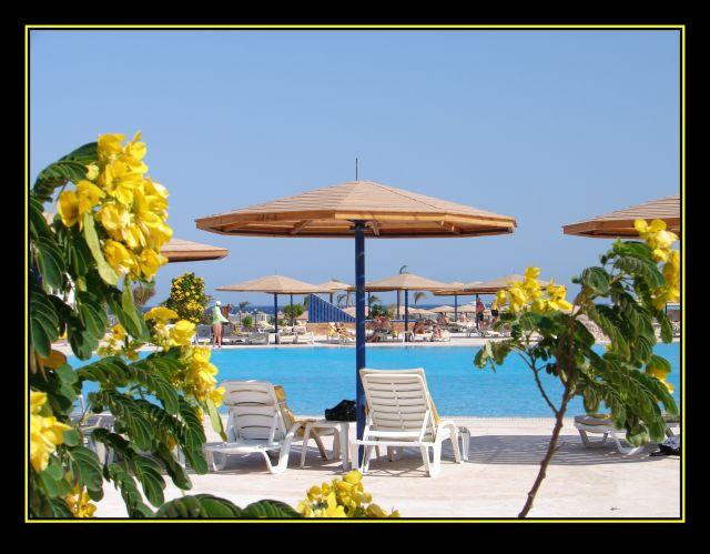 Zdjęcia: Hotel Domina, Egipt - Makadi Bay, Makadi Bay 3, EGIPT